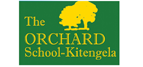 orchardschoolkitengela.com